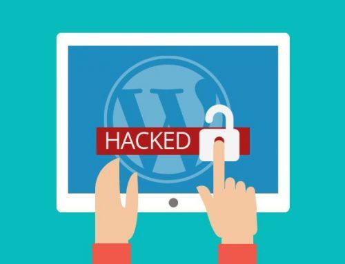 Two WordPress Hacks to be Aware of
