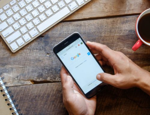 Is Your Website Ready for the Mobile First Google Index?