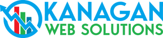 Okanagan Web Solutions Logo